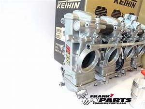Keihin Fcr 41 : keihin fcr 41 flatslide racing carburetors air oil ~ Kayakingforconservation.com Haus und Dekorationen