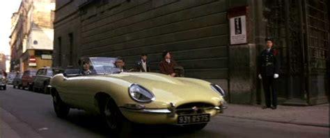 1965 Jaguar E-type 4.2 Series I In