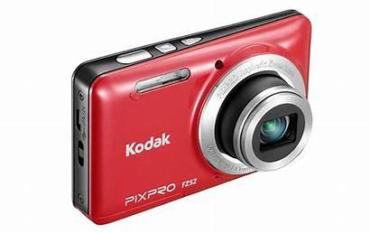 Kodak Pixpro Notice Mp Apres Inscription Entraide