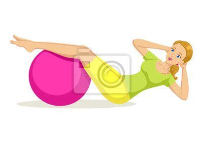 como hacer un animado con cuadro ilustraci 243 n