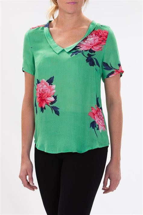 blouses for sale joules blouse sale black blouse