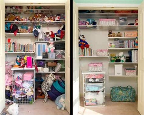 how to declutter your home and enjoy stress free lifestyle