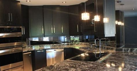 arabian nights granite picture taken by tammy gervais countertops