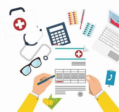 Medical Insurance Critical Aia Illness Health Protection