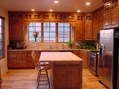 how to design kitchen cabinets in a small kitchen jrt kitchen and bath kitchen cabinets orem utah jrt 9896