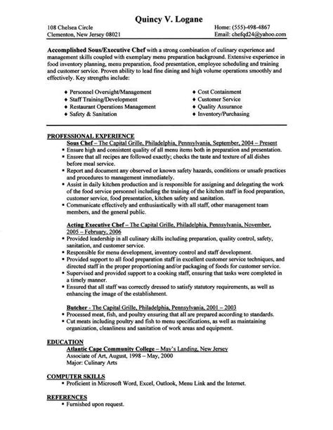 How To Prepare A Resume For by How To Make A Resume Fotolip Rich Image And Wallpaper