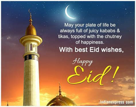 happy eid al adha  wishes images quotes messages