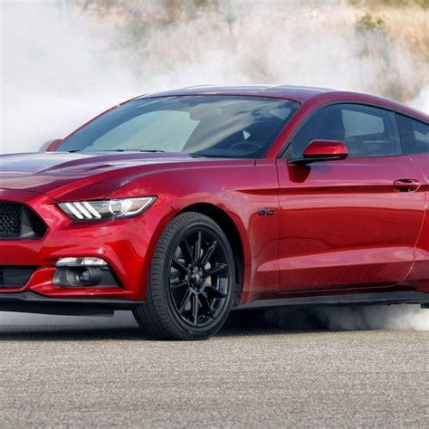 10 Latest 2016 Mustang Gt Wallpaper Full Hd 1920×1080 For