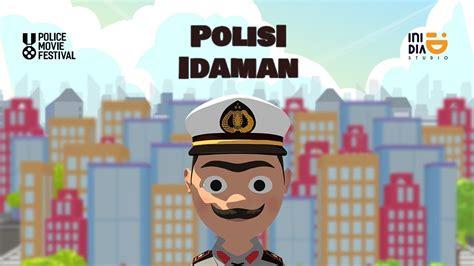 Dapatkan mewarnai gambar pak polisi via anekagambarmewarnai.website. 33++ Gambar Kartun Polisi Mengatur Lalu Lintas - Gambar ...