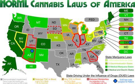 states voting for legalization of pot wisconsin will marijuana be legalized amanda skrzypchak