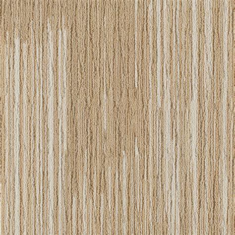 Milliken Upshot Carpet Tile