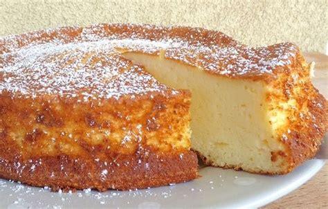 mes brouillons de cuisine 8 recettes de gâteaux au fromage blanc
