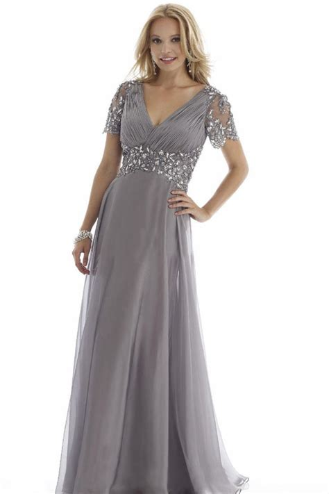 Plus Sizes Mother of Bride Dresses   JYDress   Mother of ...