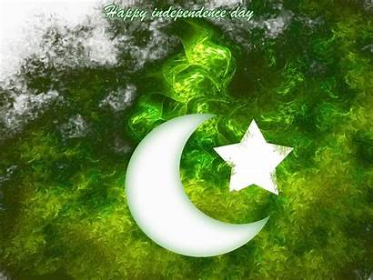 Pakistan Independence Painting Wallpapers