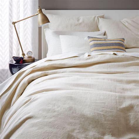 Jojotastic  Linen Bedding