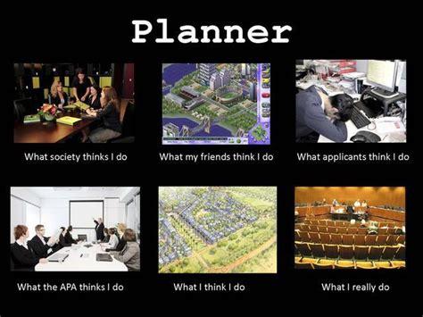 Urban Planning Memes - urban planning memes image memes at relatably com