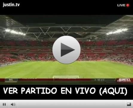 fans tv en vivo ver univision deportes en vivo por internet gratis
