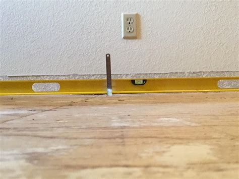 liquid floor leveler wood subfloor flooring using leveling compound on plywood subfloor