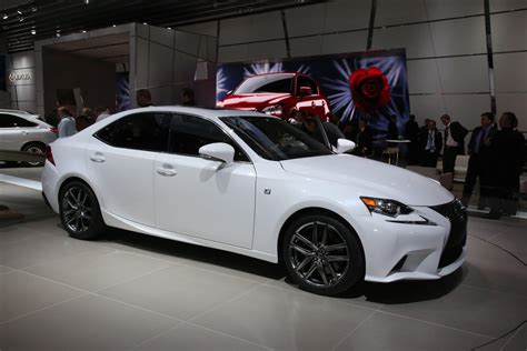 Cars Lexus Sports by Top Luxury Cars Lexus Sports Car 2014