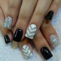 Simple nail designs for summers inspiring art ideas