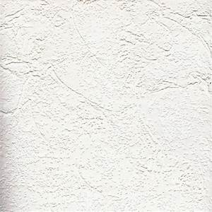 Whitewell Interiors Paintable Textured Blown Vinyl ...