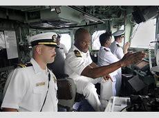 FileUS Navy 100313N8335D059 Lt Cmdr Walter Mainor