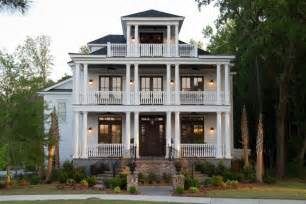 Inspiring Charleston House Plans Photo by How To Improve Your House S Appearance With Charleston