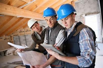 Construction Management Salary Manager Team Average Salaries