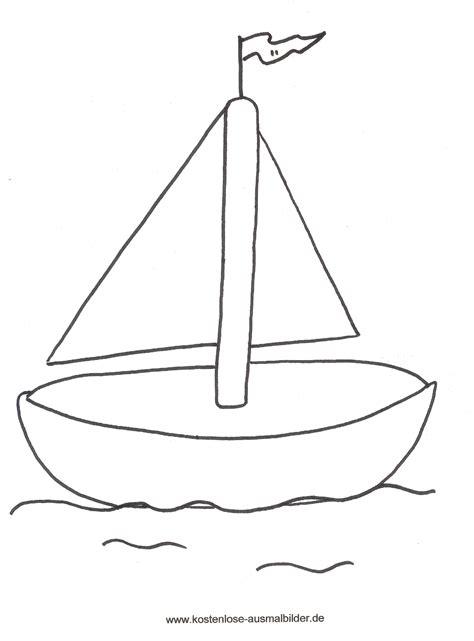 malvorlagen ausmalbilder segelschiff ausmalbilder