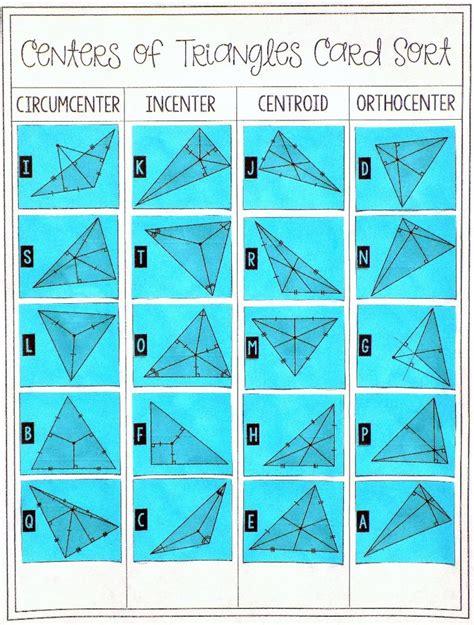 best 25 high school geometry ideas on pinterest geometry online high school maths and high