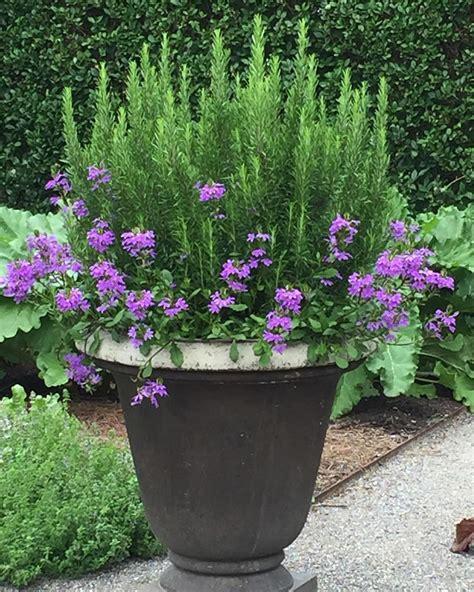 Ina Garten's East Hampton Home And Garden Tour Peoplecom