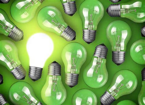 Tipps Zum Energiesparen by 5 Tipps Zum Energiesparen Im Haushalt Haushaltsapparate Net
