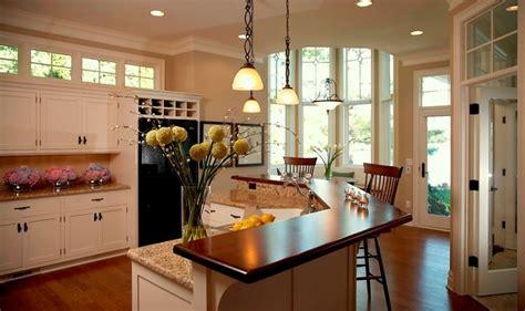 cape cod kitchen design cape cod shingle style lake home kitchen 5116