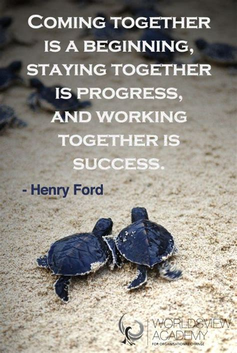 working  quotes ideas  pinterest