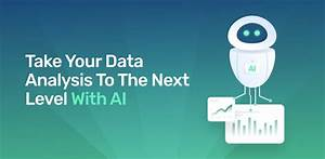 How To Excel At Data Analysis With Ai