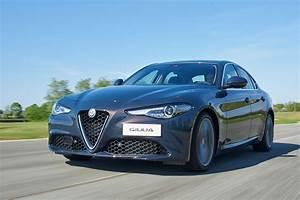 Alfa Romeo Giulia 2016 : new alfa romeo giulia 2016 review pictures auto express ~ Gottalentnigeria.com Avis de Voitures