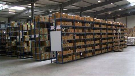 sogeric fr entrepôt industrie rayonnages gt stockage