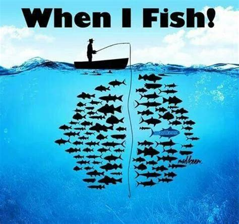 Funny Bass Fishing Quotes