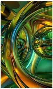 Background 3D For Desktop Wallpaper: Desktop HD Wallpaper ...