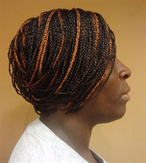 Pixie Braids Hairstyles Pictures by Pixie Braids Pixie Braids Hairstyles In 2019 Pixie