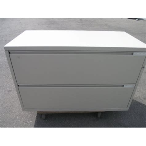 letter lateral file cabinet 2 drawer lateral file cabinet 42 quot legal letter allsold