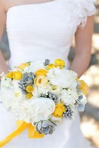 fleurs naturelles grises With affiche chambre bébé avec fleurs de paris bouquet