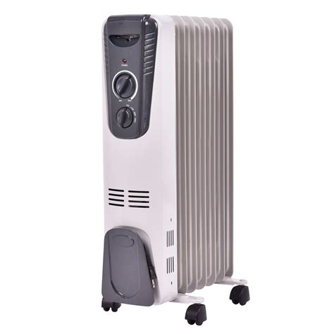 space heater  bedroom  images electric space