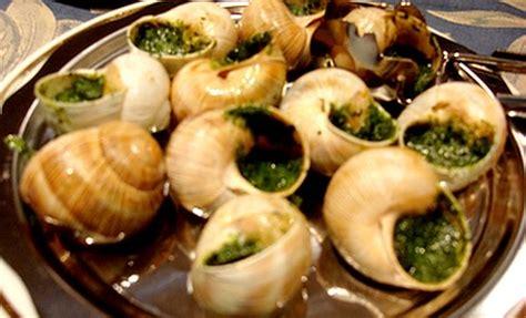 cuisine toulousaine toulouse cuisine toulousaine cuisine de toulouse plats