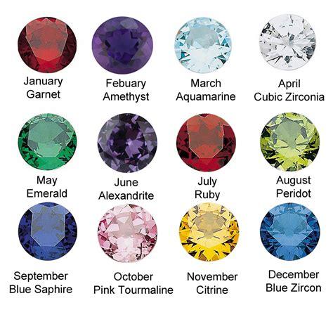 birthstone color for november vẠn g 236 ä á lẠy may ä Ạu nä m mygift vn trang sá c bẠc