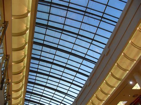 Fenster Sichtschutzfolie Hamburg by Sonnenschutzfolie Fenster Kauf Und Montage In Hamburg
