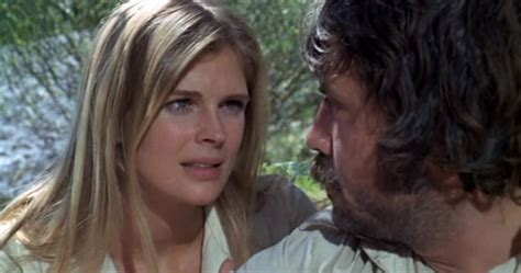 candice bergen western westerns all italiana who are those gals candice