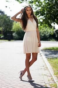 Sommer Outfit - 59 hippe u0026 elegante Ideen zum Nachmachen