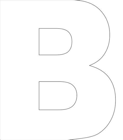 printable alphabet templates  create
