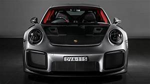 2018 Porsche 911 GT2 RS 4K Wallpapers HD Wallpapers ID